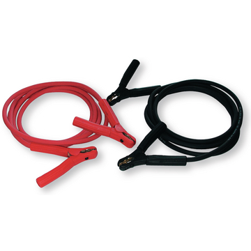 STARTER CABLE SET 350A 3.5M